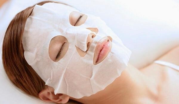 Гид по косметике: всё о тканевых масках 1